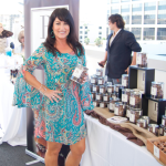 OC Mom Owned Business Was The Star of the Emmy Gifting Suite