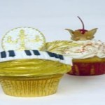 Order Your Emmy Inspired Cupcakes at Casey's Cupcakes