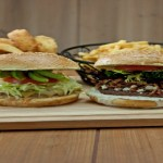Six New Hofburgers to Enjoy