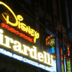 Ghirardelli Chocolate Soda Fountain & Chocolate Shop Joins El Capitan Theatre