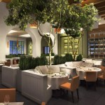 Fig & Olive Dine Newport Beach Restaurant Week Menu