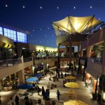 Union Market Coming to Kaleidoscope Center in Mission Viejo