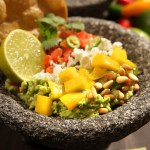 Sol Cocina New Vegetarian and Vegan Dining Options
