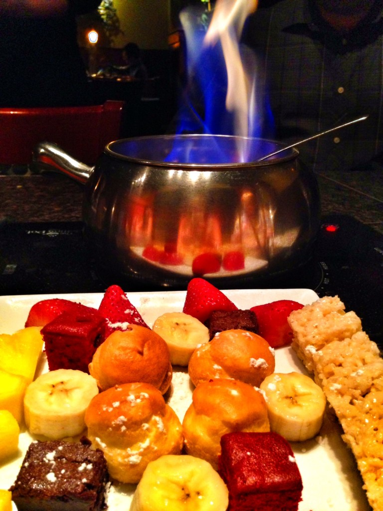 free-fondue-the-melting-pot