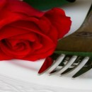 Best Places for Valentine's Day Dining in Orange County