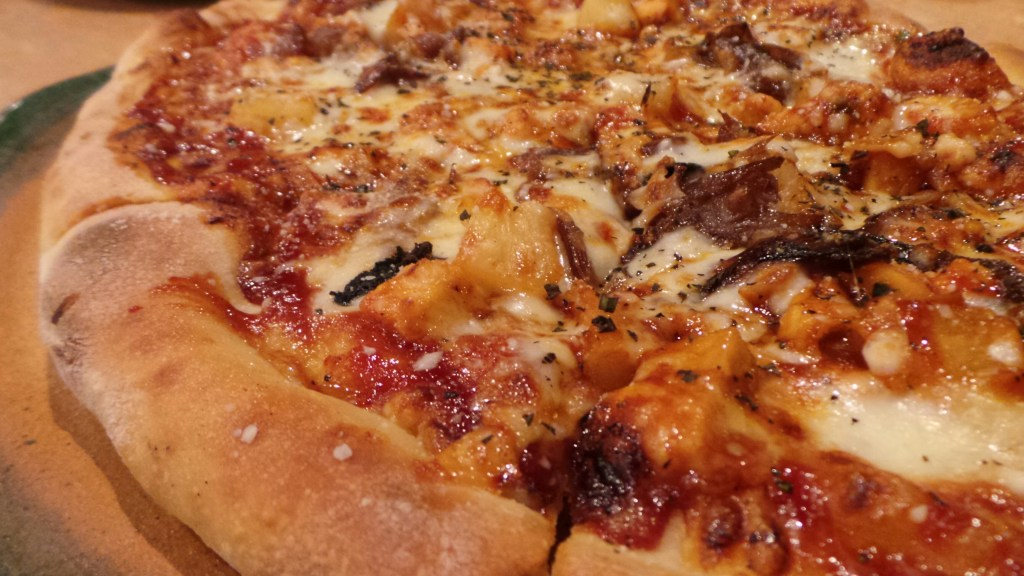 Spin-Pizza-3