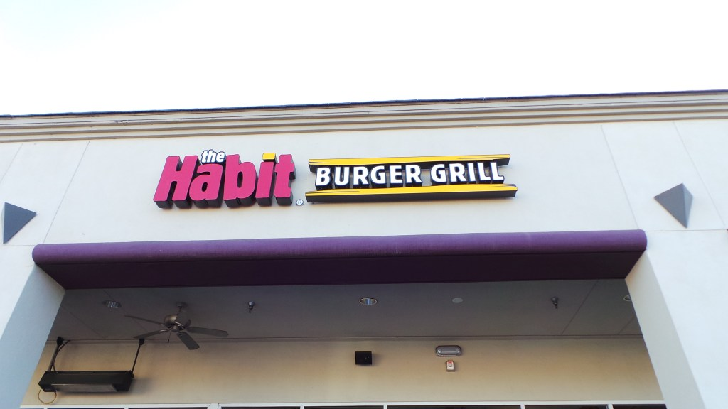 The-Habit-Burger-1