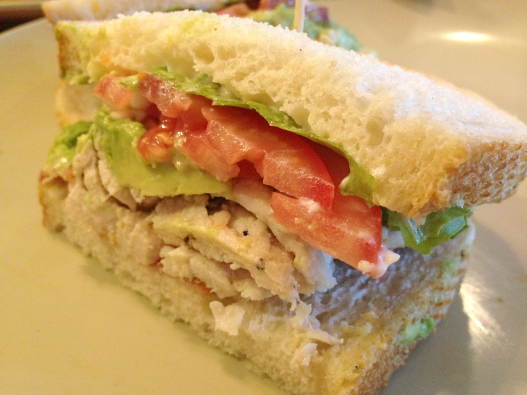 panera-bread-turkey-blt
