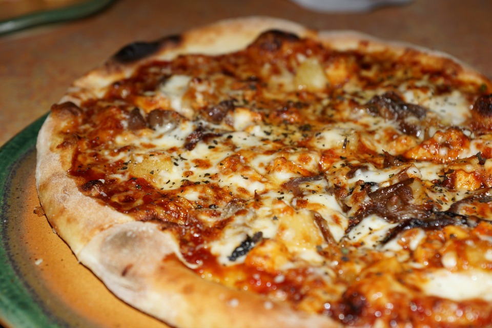 spin-pizza-4