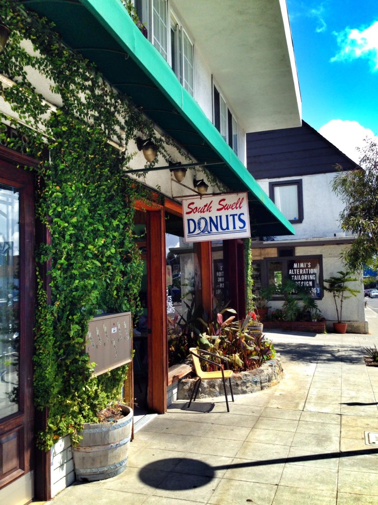 South-Swell-Donuts-1