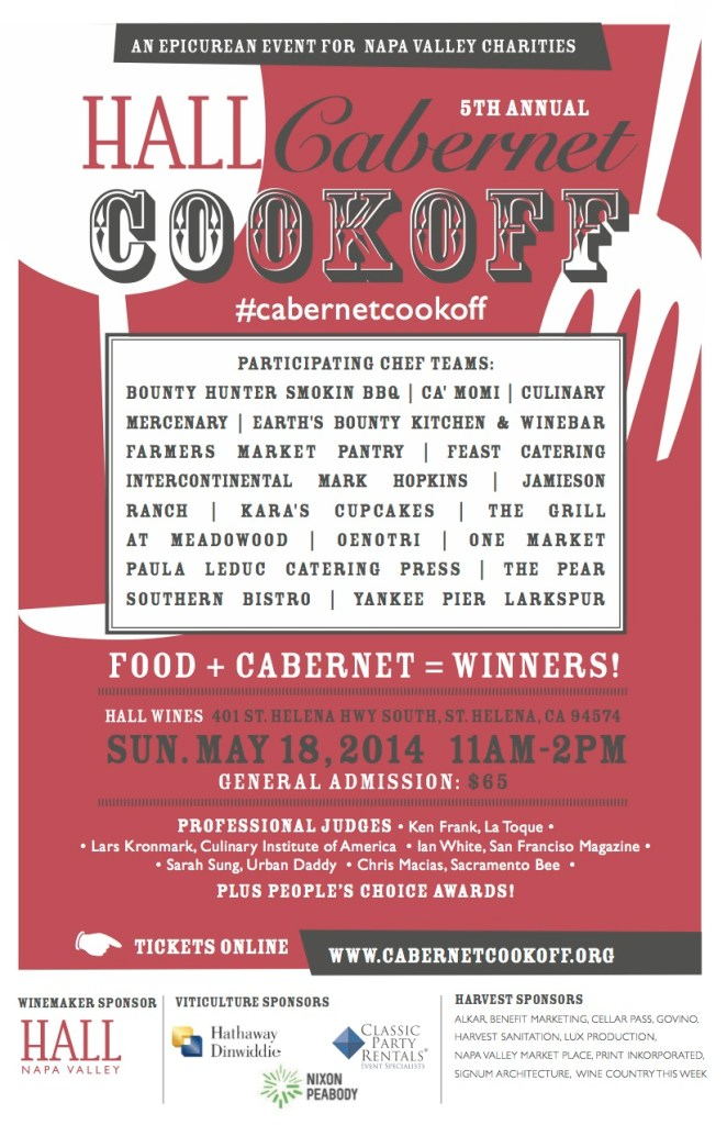 Cab_Cookoff_2014_Flyer