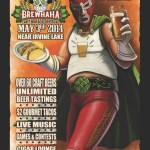 The Inaugural Sabroso Craft Beer & Taco Festival