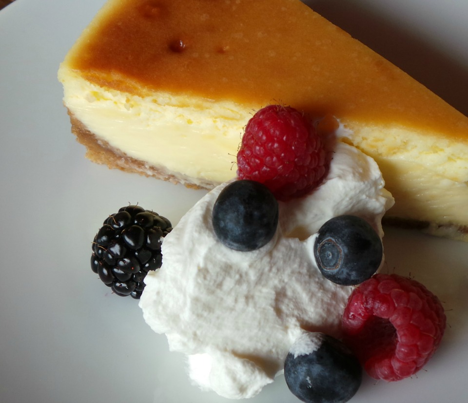 sliding-door-cheesecake