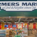 A Guide to The Original Farmers Market Now at LAX