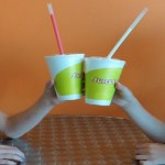 Go Raw this Summer at Juice it Up!