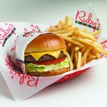 Dining News: Ruby's Diner Birthday Celebration