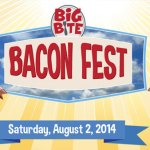 Dining Event: Tickets Available for The Queen Mary Bacon Fest