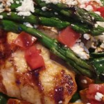 A Touch of Italy at Brio Tuscan Grille