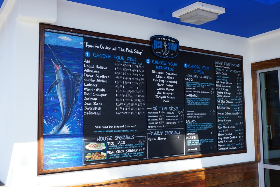 Hermosa-Beach-Fish-Shop-2