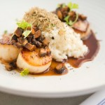 Driftwood Kitchen Introduces New Fall Menu
