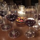 Bacchus Bar & Bistro… From Wine Store to Wine Bar