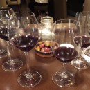 Bacchus Bar and Bistro: Great Find That's Easy To Miss