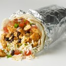 Chipotle Becomes the First  to use only non-GMO Ingredients