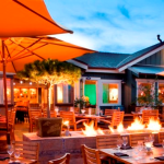 Tickets Available for the Sapphire Laguna Winemaker Dinner