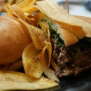 Mouthwatering Cuban Food at Porto's Bakery & Cafe