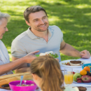 2015 Orange County Father's Day Dining Guide