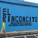 Authentic Mexican Food at El Rinconcito in Redding