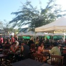 Culture and Dining come to life at Savor Santa Ana