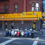 New York's Famous Food Cart 'The Halal Guys' Coming to Orange County