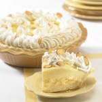 Marie Callender's Whole Pie-To Go Sale (Giveaway)
