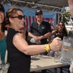 Brews and Bellows Come Together for the Big Squeeze and Beer Tasting Festival