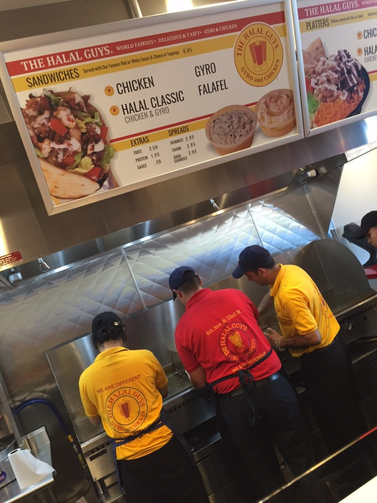 HalalGuys4
