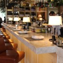 Celebrating Fall At Fig & Olive