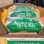 Pie-Not Expands to Whole Foods Market