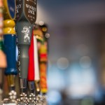 Beer Connoisseurs Unite at Yard House