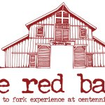 A Farm to Fork Dining Experience at Centennial Farm