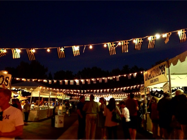 GreekFestival_Night