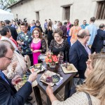 OC Meets Napa & Baja Culinary Event