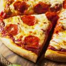 Paul's Pizza & Grill Coming to Rancho Santa Margarita