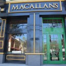 Macallans Public House St. Patricks Day Celebration
