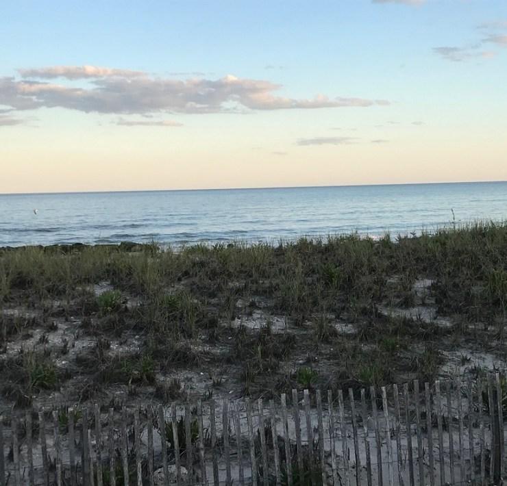 hiring in ocean city