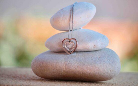 Soutien méditation pleine conscience EN LIGNE les lundi ou mardi à 18h30