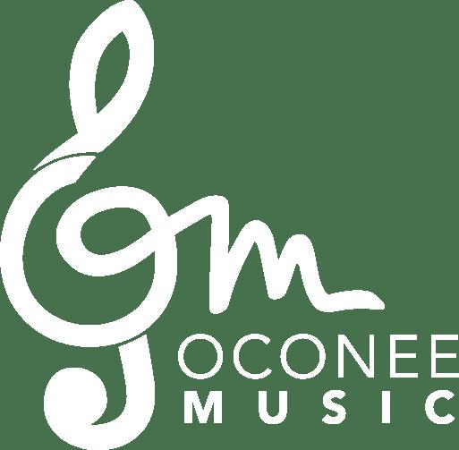 Oconee Music