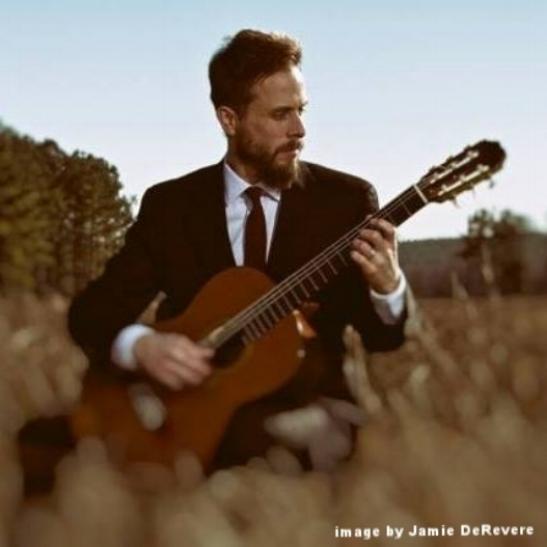 Kyle Dawkins Guitar lessons