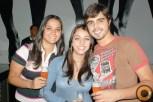 B.Day Fernando (22)