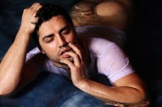 Antonino Guilherme por Jorge Beirigo - Grife W For Up (2)